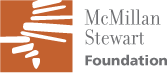 McMillan Stewart Foundation